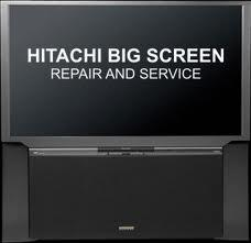 Flat Panel TV Repair in McAllen TX